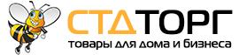 СТД Торг - онлайн гипермаркет товаров для дома и бизнеса в Крыму